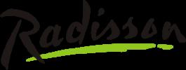 300px-Radisson_Hotel_Logo