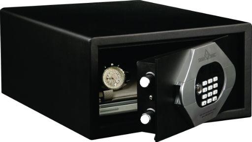 HS 460-02