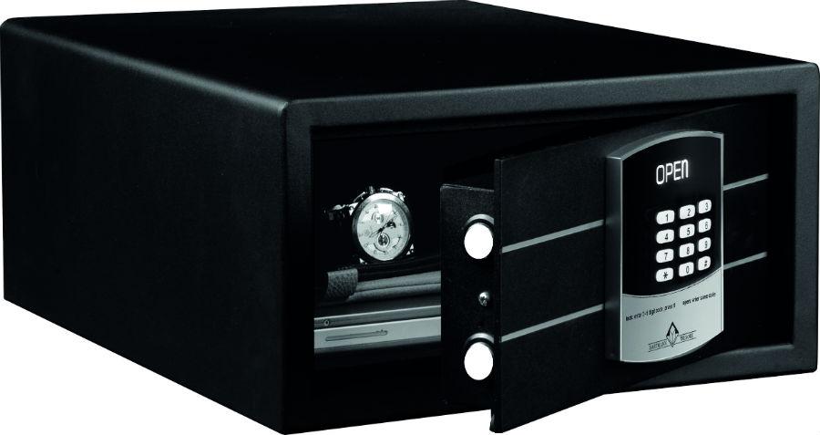 HS 470-02 x900