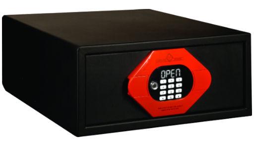 Modelo HS460 PREMIUM