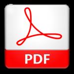 logo-pdf-1