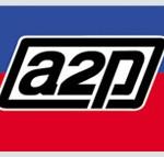 Logo-A2P-ok