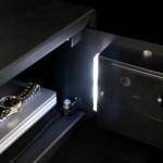 Detail_HS 460_HS 470 Serie_Innenbeleuchtung