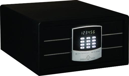 Modelo HS470 PREMIUM