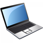 laptop-computer-icon